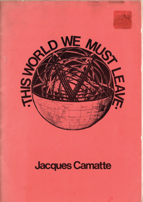 This_World_We_Must_Leave_cover_page